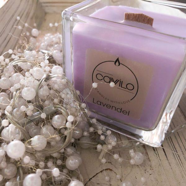 Cawilo Lavendel